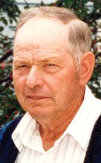 Robert Guy Kepler
