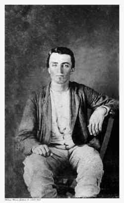 William Warren Giddiens