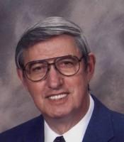 """Kent W. """"Bill"""" Brown"""