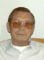 Bobby Joe York