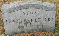 Lawrence E. Belford