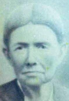 Mary Alsey <I>Money</I> Hutto