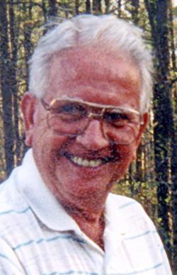 Melvin Abernathy