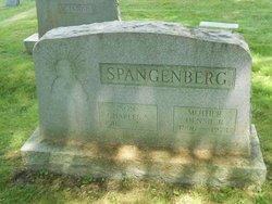 Charles S. Spangenberg