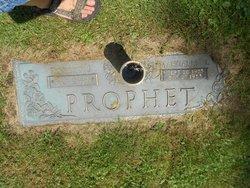 Robert J. Prophet