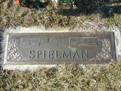 Mary L. Spielman