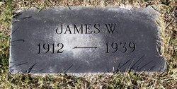 James William Devine