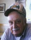 Norman E. Maddox
