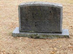 Lilian Gordon Egan