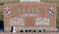 Marian I. Clark