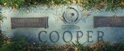 Robert Guy Cooper