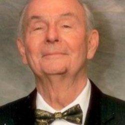 Byrd E. Knauber