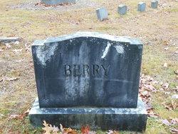 Wayne H. Berry