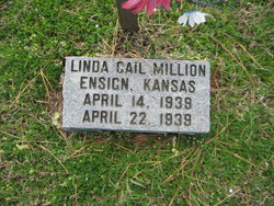 Linda Gail Million