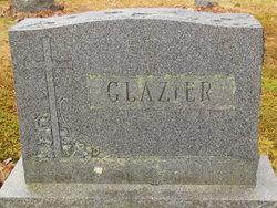 Raymond Marshall Glazier