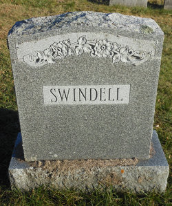 James A. Swindell