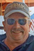 Robert Cornell VanEpps, Jr