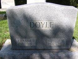 Mary Lou Doyle