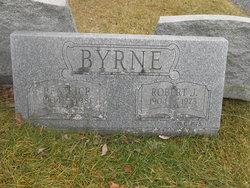 Robert J. Byrne