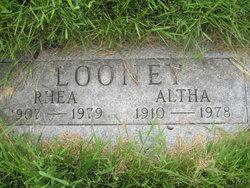 Altha Looney