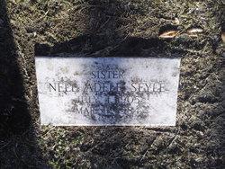 Nell Adele Seyle