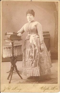 Mary Julian <I>Thibodeau</I> Looze