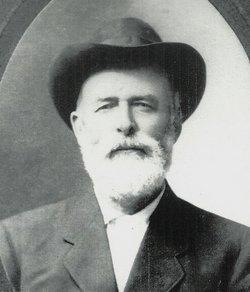 William A Loar
