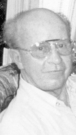 Norman E. King