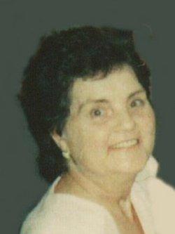 Carol Ann <I>Murray</I> Kiley