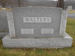 Earl E. Walters