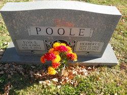 Elva Dorothy <I>Smith</I> Poole