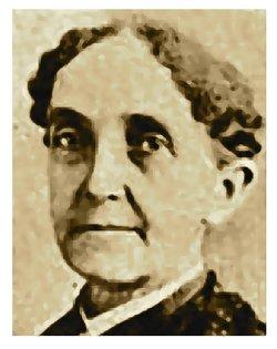 Cornelia <I>Beebee</I> Meyer