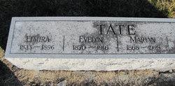 Evelyn L. Tate
