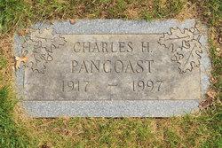 Charles Howard Pancoast