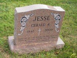 Gerald A. Jesse