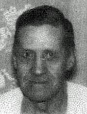 Owen Odette, II