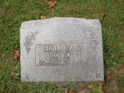Elsie Mae Jinto