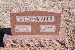 Aleene Schoonmaker