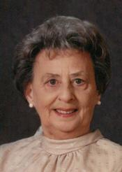 Delores Helen <I>Williams</I> Dean