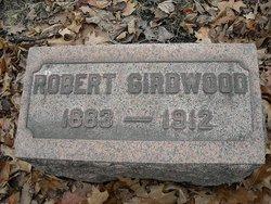 Robert Girdwood