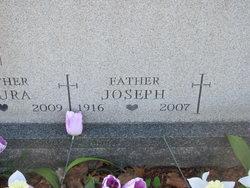 Joseph A. Urbanczyk