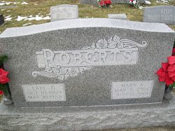 Earl C Roberts