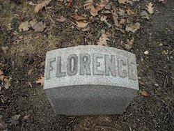 Florence McLeod