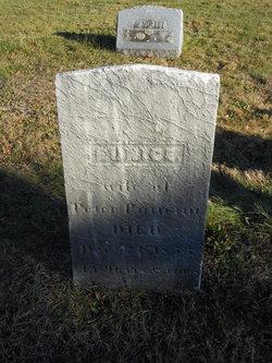 Eunice <I>Endicott</I> Putnam