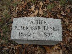 Peter Bartelsen
