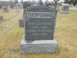 John Teerpenning