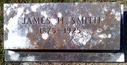 James H Smith