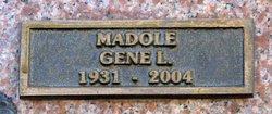 Gene L Madole