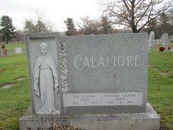 Paul Calafiore