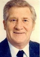 Phillip G. Thornton